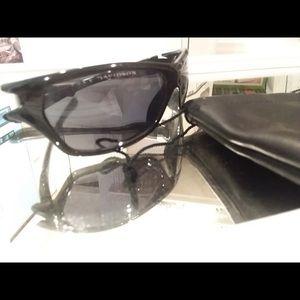 f12a06eec92 Harley-Davidson Accessories - Harley Davidson Sunglasses